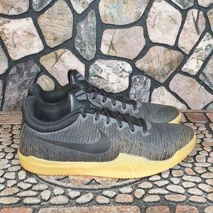 Nike Mamba Rage PRM 'Komodo'